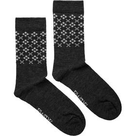Aclima DesignWool Glitre Socks alm